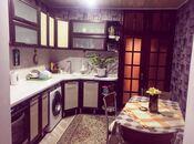 5 otaqlı köhnə tikili - Qaraçuxur q. - 115 m² (14)