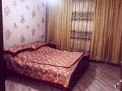 5 otaqlı köhnə tikili - Qaraçuxur q. - 115 m² (9)