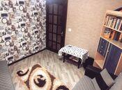 5 otaqlı köhnə tikili - Qaraçuxur q. - 115 m² (5)