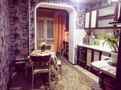 5 otaqlı köhnə tikili - Qaraçuxur q. - 115 m² (12)