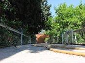 5 otaqlı ev / villa - Maştağa q. - 850 m² (5)