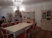 5 otaqlı ev / villa - Maştağa q. - 850 m² (8)