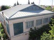 5 otaqlı ev / villa - Maştağa q. - 850 m² (2)