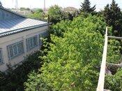 5 otaqlı ev / villa - Maştağa q. - 850 m² (3)