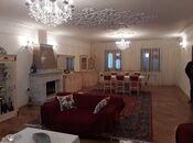 5 otaqlı ev / villa - Maştağa q. - 850 m² (10)