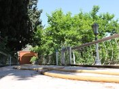 5 otaqlı ev / villa - Maştağa q. - 850 m² (17)