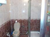 5 otaqlı ev / villa - Maştağa q. - 850 m² (35)