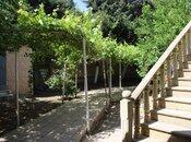 5 otaqlı ev / villa - Maştağa q. - 850 m² (19)