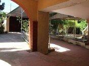 5 otaqlı ev / villa - Maştağa q. - 850 m² (27)