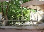 5 otaqlı ev / villa - Maştağa q. - 850 m² (31)