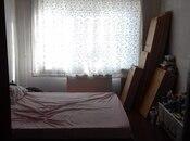 4 otaqlı köhnə tikili - Qaraçuxur q. - 59 m² (10)