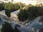 4 otaqlı köhnə tikili - Qaraçuxur q. - 59 m² (2)