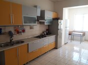 Bağ - Buzovna q. - 220 m² (4)