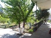 Bağ - Buzovna q. - 220 m² (2)