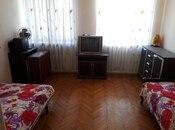 Bağ - Buzovna q. - 220 m² (8)