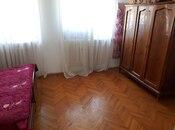 Bağ - Buzovna q. - 220 m² (9)