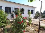 Bağ - Buzovna q. - 220 m² (17)