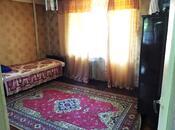 5 otaqlı köhnə tikili - Həzi Aslanov m. - 120 m² (9)