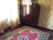 5 otaqlı köhnə tikili - Həzi Aslanov m. - 120 m² (4)