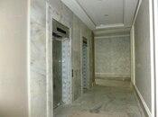 3 otaqlı yeni tikili - Nəsimi r. - 144 m² (16)