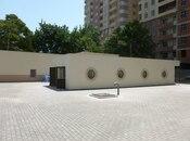 3 otaqlı yeni tikili - Nəsimi r. - 144 m² (3)