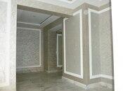 3 otaqlı yeni tikili - Nəsimi r. - 144 m² (17)