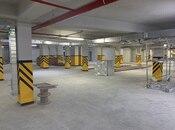 4 otaqlı yeni tikili - Elmlər Akademiyası m. - 191 m² (7)
