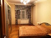 4 otaqlı yeni tikili - Sahil m. - 225 m² (18)