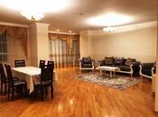 4 otaqlı yeni tikili - Sahil m. - 225 m² (8)