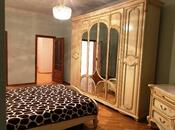 4 otaqlı yeni tikili - Sahil m. - 225 m² (21)