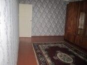 4 otaqlı köhnə tikili - Gənclik m. - 120 m² (9)
