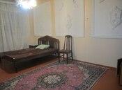 4 otaqlı köhnə tikili - Gənclik m. - 120 m² (2)