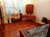 2 otaqlı köhnə tikili - Sahil m. - 48 m² (10)