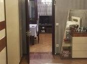 2 otaqlı köhnə tikili - Memar Əcəmi m. - 47 m² (15)