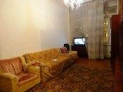 2 otaqlı köhnə tikili - Sahil m. - 48 m² (8)