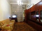 2 otaqlı köhnə tikili - Sahil m. - 48 m² (5)