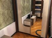 3 otaqlı yeni tikili - Nərimanov r. - 105 m² (18)