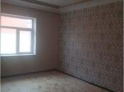 3 otaqlı ev / villa - Binəqədi q. - 100 m² (15)