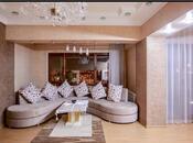 4 otaqlı yeni tikili - Şah İsmayıl Xətai m. - 181 m² (6)