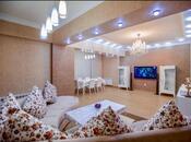 4 otaqlı yeni tikili - Şah İsmayıl Xətai m. - 181 m² (3)