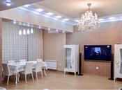 4 otaqlı yeni tikili - Şah İsmayıl Xətai m. - 181 m² (4)