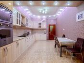 4 otaqlı yeni tikili - Şah İsmayıl Xətai m. - 181 m² (20)