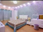 4 otaqlı yeni tikili - Şah İsmayıl Xətai m. - 181 m² (15)