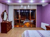 4 otaqlı yeni tikili - Şah İsmayıl Xətai m. - 181 m² (10)