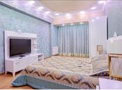 4 otaqlı yeni tikili - Şah İsmayıl Xətai m. - 181 m² (14)