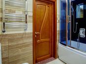 4 otaqlı yeni tikili - Şah İsmayıl Xətai m. - 181 m² (26)