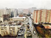 4 otaqlı yeni tikili - Şah İsmayıl Xətai m. - 181 m² (32)