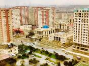 4 otaqlı yeni tikili - Şah İsmayıl Xətai m. - 181 m² (33)