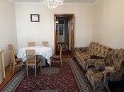 3 otaqlı köhnə tikili - Nizami m. - 100 m² (3)