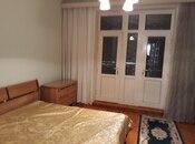 3 otaqlı köhnə tikili - Nizami m. - 100 m² (4)
